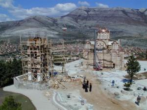 11-izgradnja-crkvina