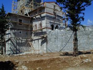 15-izgradnja-crkvina