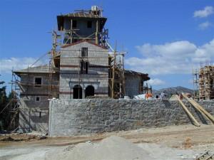16-izgradnja-crkvina