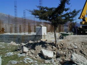 02-izgradnja-crkvina