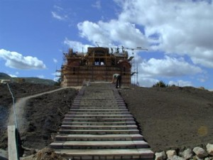 05-izgradnja-crkvina