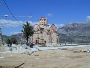 10-izgradnja-crkvina