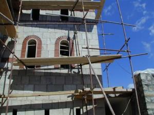 14-izgradnja-crkvina